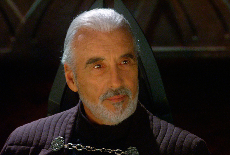 Gençliğinde de, yaşlılığında da güzel adam vesselam...