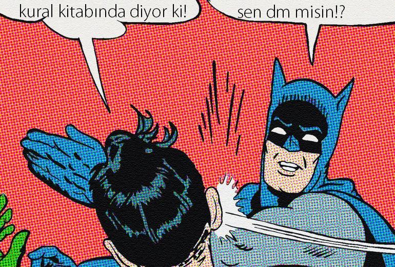 senDmMisin