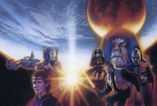 shadows-of-the-empire9