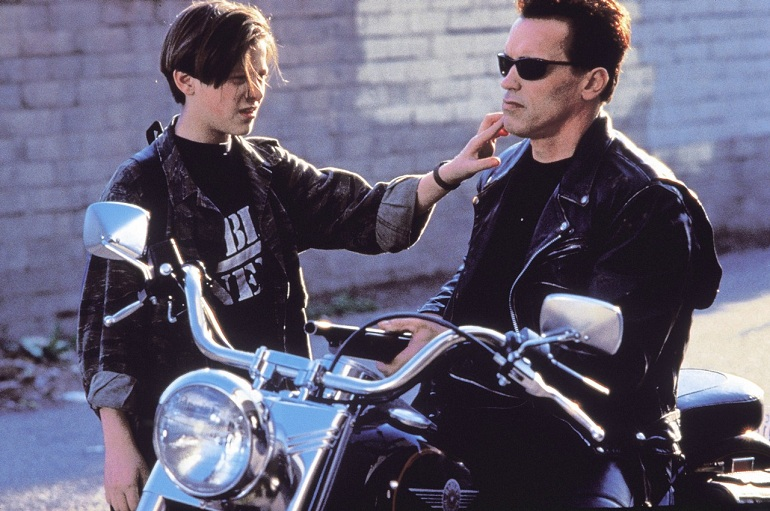 terminator-2-judgment-day-1
