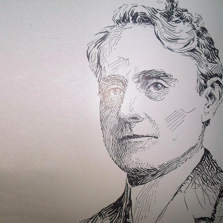 Edward Morrell