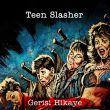 Gerisi Hikaye S2B3-TeenSlash Kapak Kahramanlar