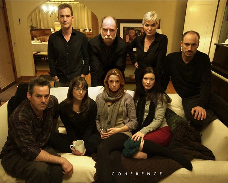 coherence-3