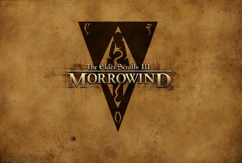 morrowind-0
