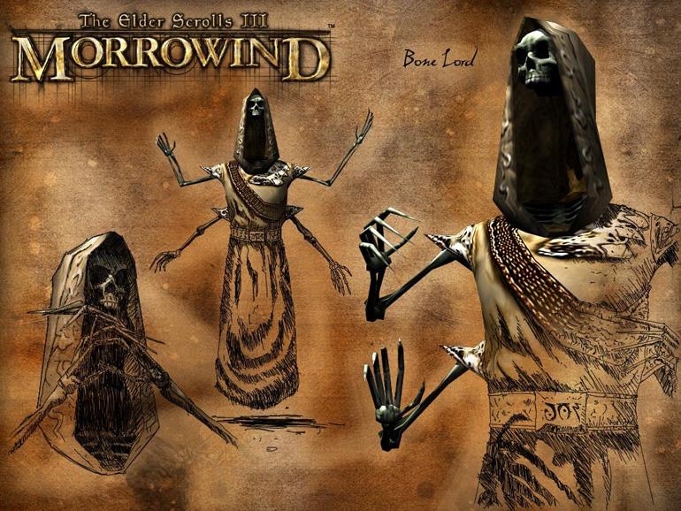 morrowind-3
