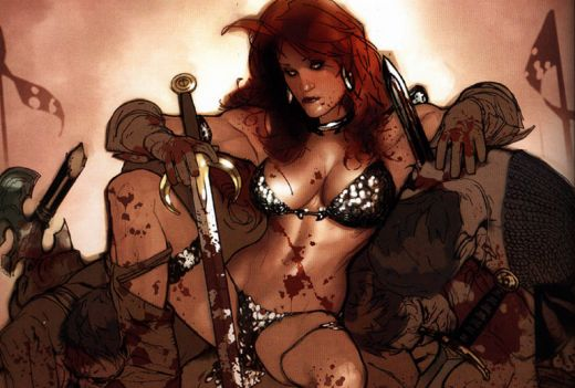 red-sonja-2-kapak