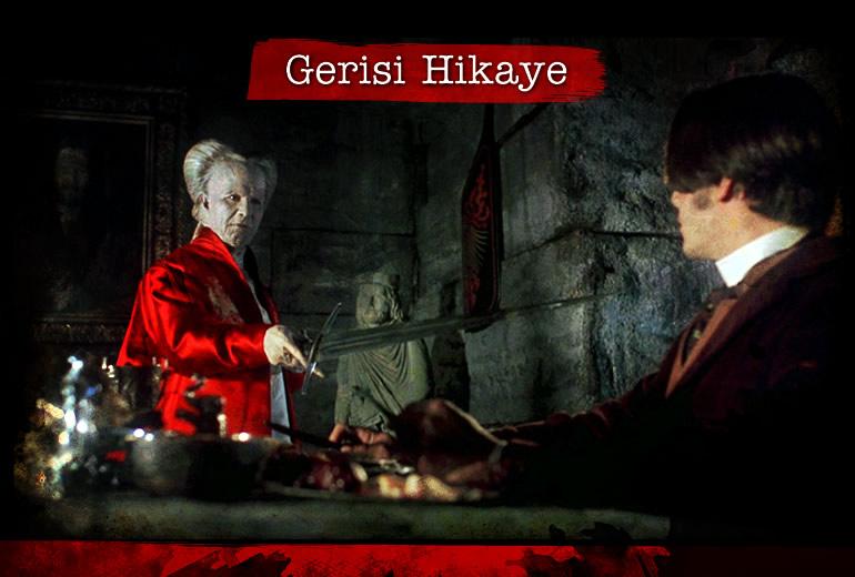 Gerisi-Hikaye-S2B11-Drakula-Kapak-Kahramanlar