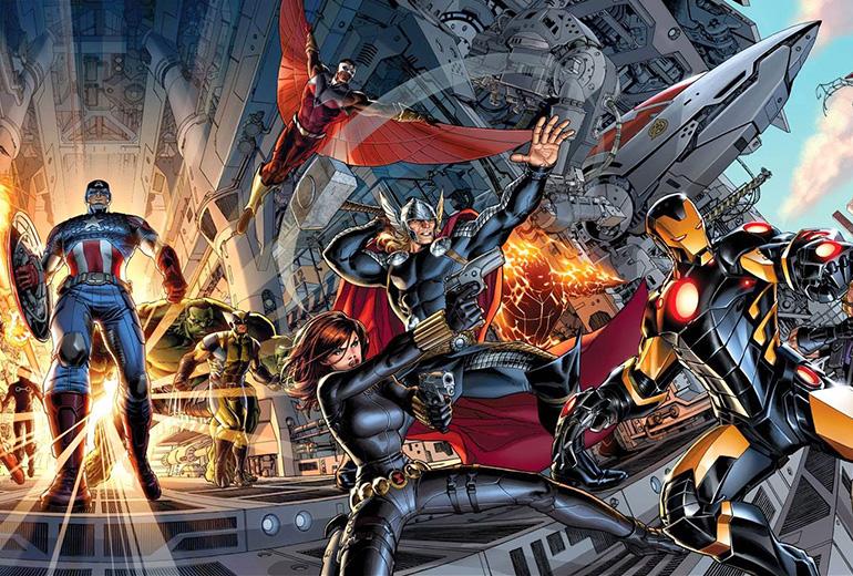 avengers-0