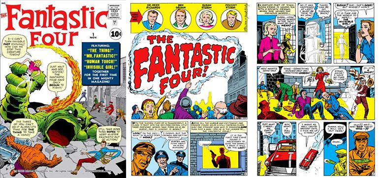 fantasticfour-01