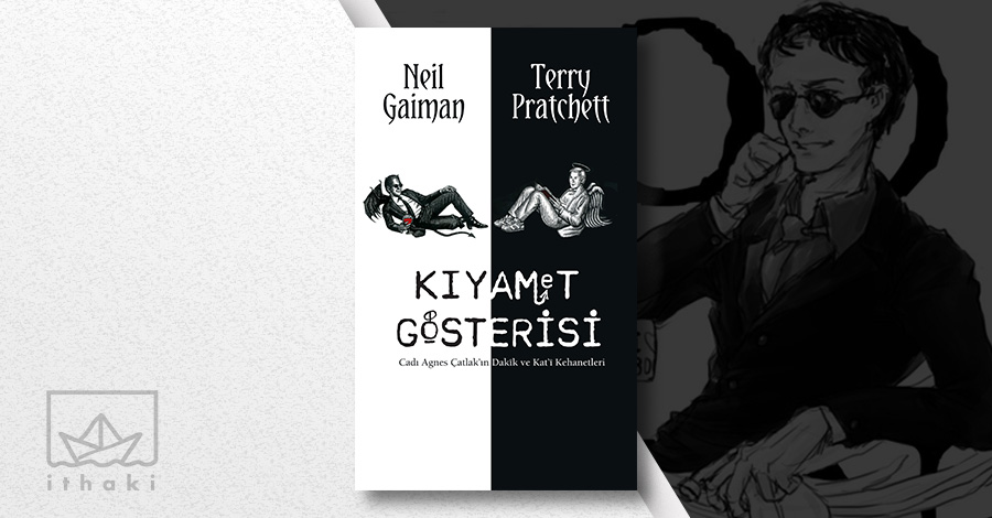 ithaki-kiyamet-gosterisi