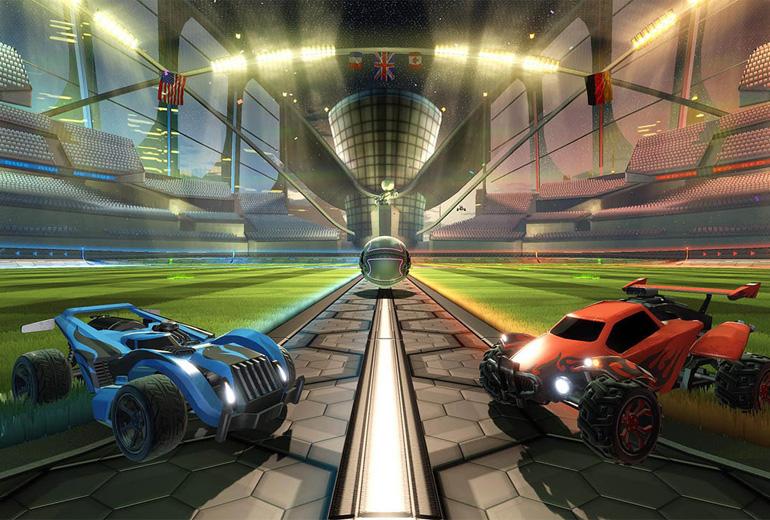 rocket-league-1
