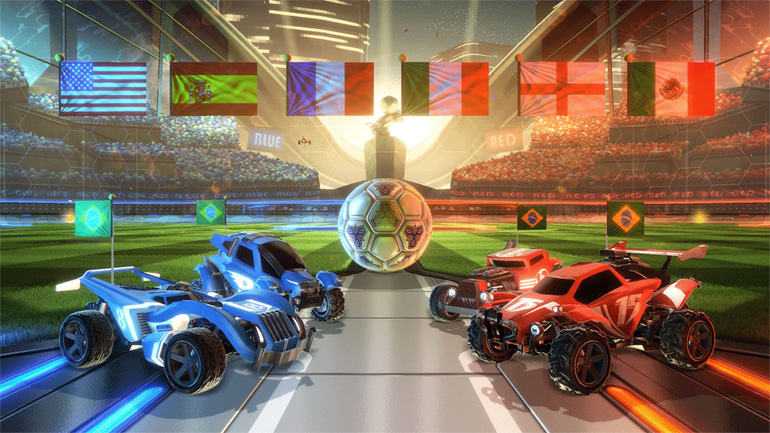 rocket-league-3