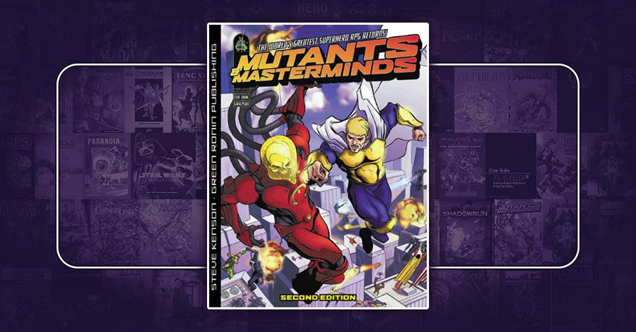 ryo-mutants-and-masterminds