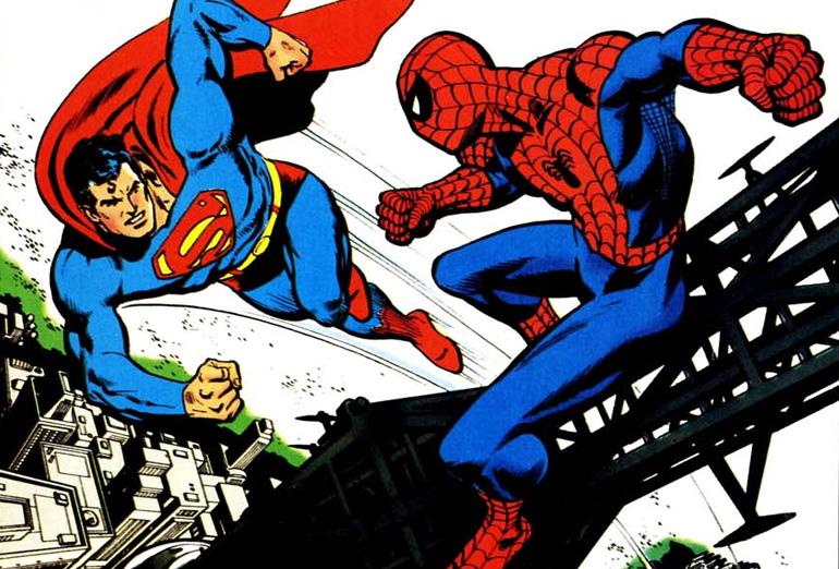 superman-spider-man0