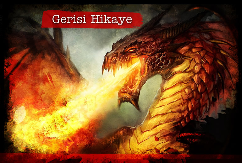 Gerisi-Hikaye-S2B12-Ejderhalar-Kapak-Kahramanlar