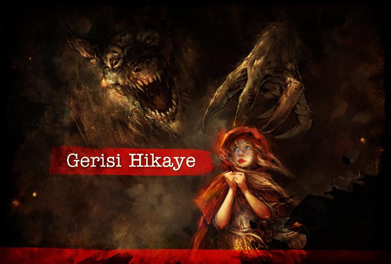 Gerisi-Hikaye-S2B14-Kurtadam Kapak Kahramanlar