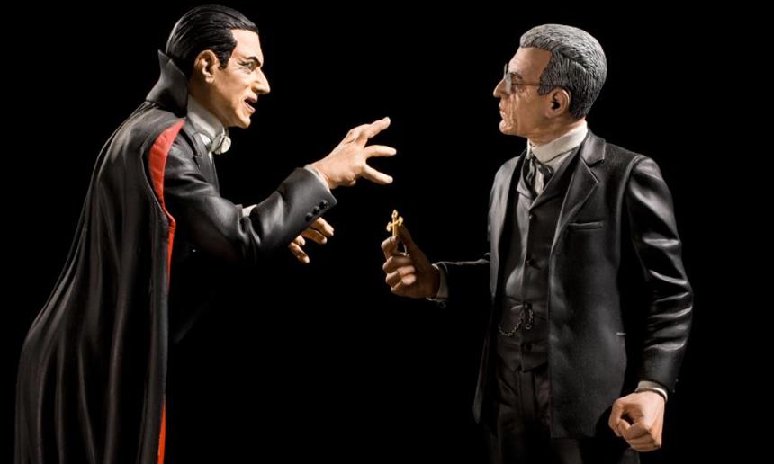 Dracula bu oyun olmaz..şaka şaka olur..oyuncak işte bak