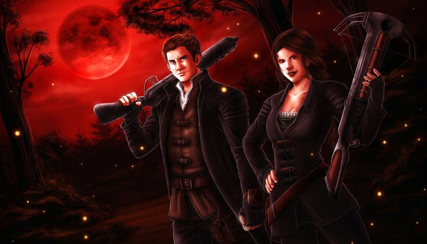 httpimg12.deviantart.netf765i201309321hansel_and_gretel__witch_hunters_by_ryodita-d60b7qt.jpg