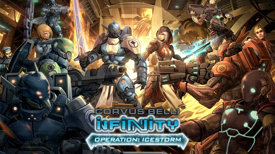 infinityFeature