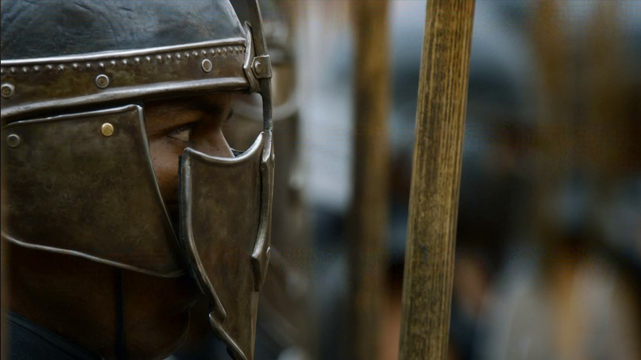 unsullied-vs-sons-of-harpy-0