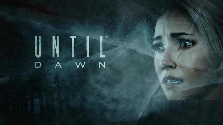 until-dawn-0