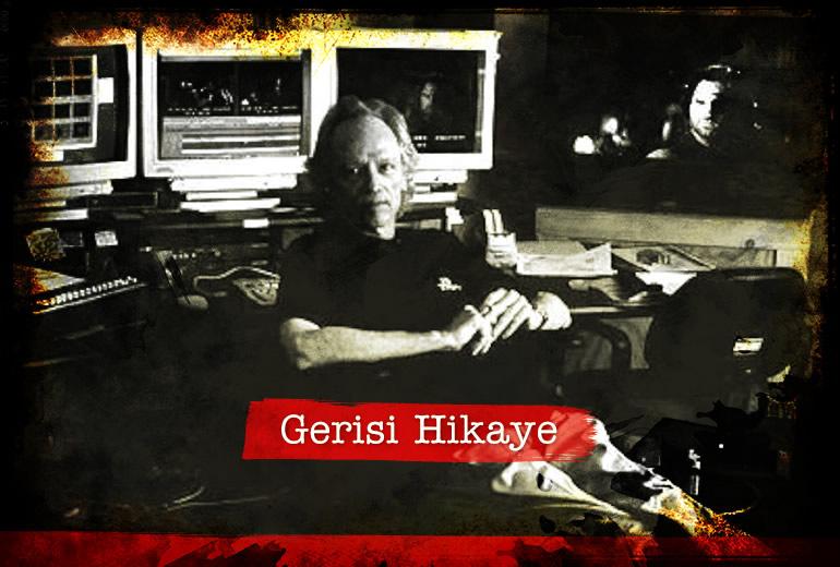 Gerisi-Hikaye-S2B18-John-Carpenter-2 Kapak Kahramanlar