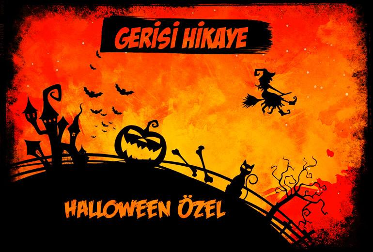 Gerisi-Hikaye-S2B19-Halloween Ozel Kapak Kahramanlar