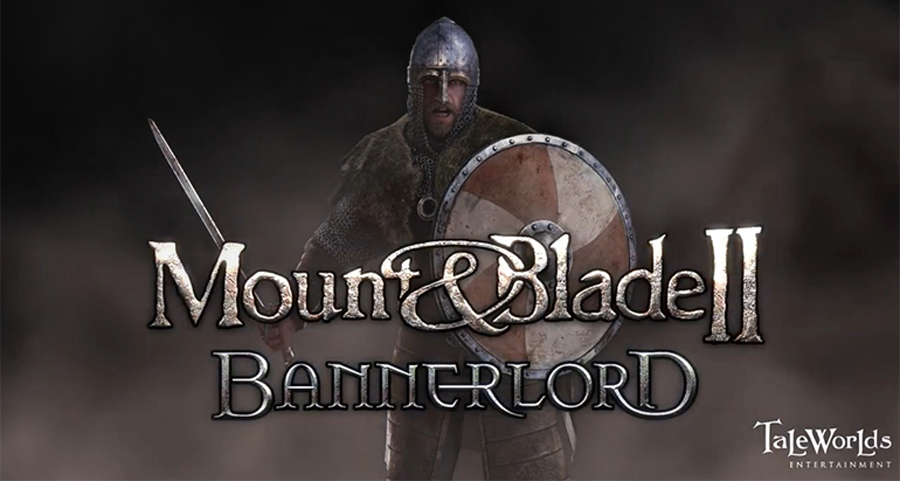 bannerlordFeature