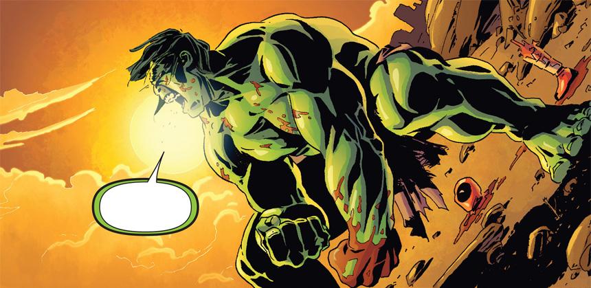 Deadpool Marvel Evreni'Ni Öldürüyor 2