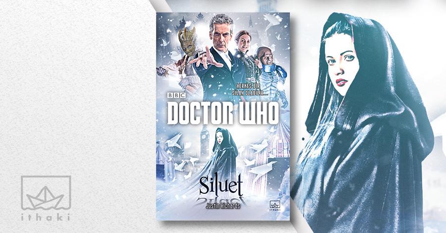 doctor-who-siluet