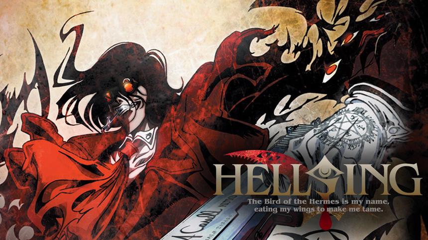 hellsingFEature