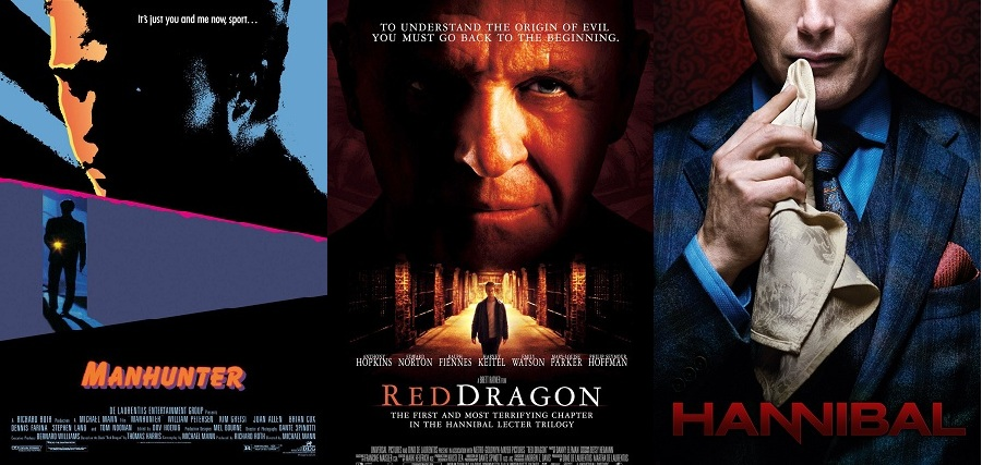 red-dragon-poster