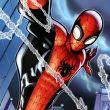 superior-spider-man-0