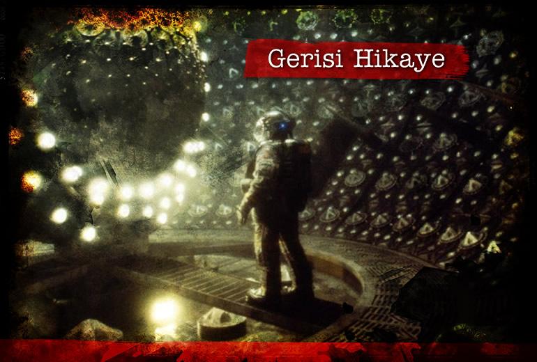 Gerisi-Hikaye-S2B20-Derin-Uzay-Korkusu Kahramanlar