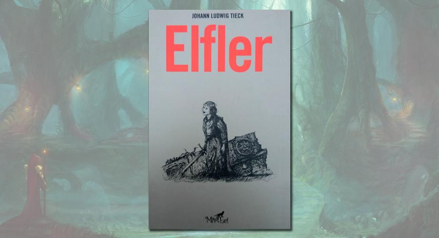 elflerFeature