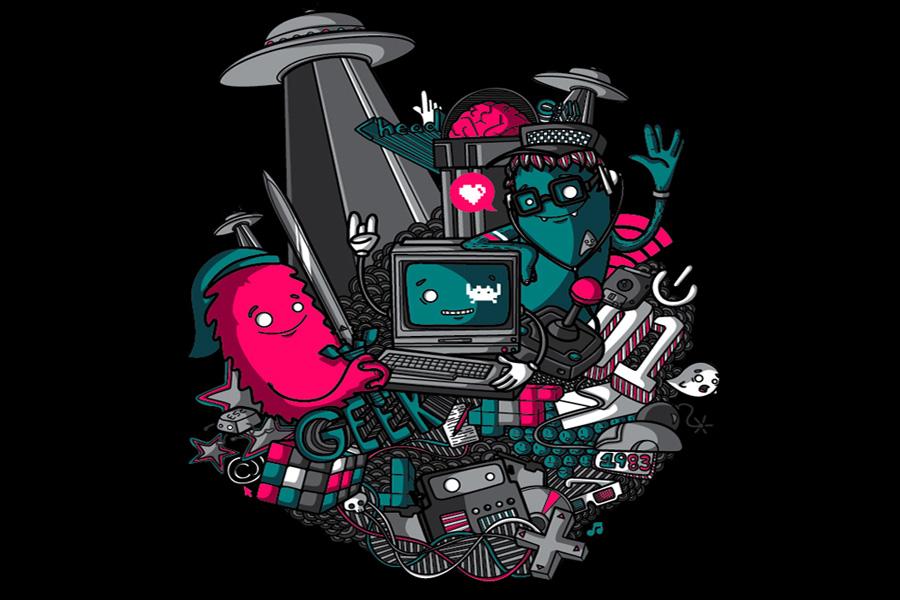 geek-0