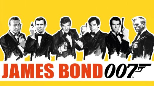 james-bond-kapak