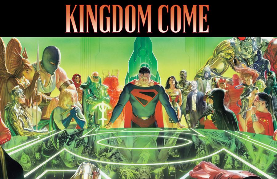 kingdomComeFeature
