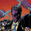 purple-man-0