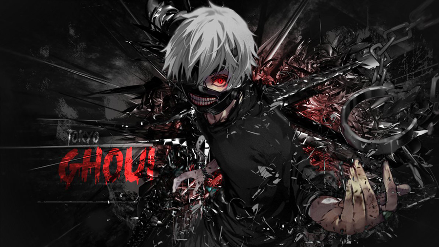 tokyoGhoulFeature