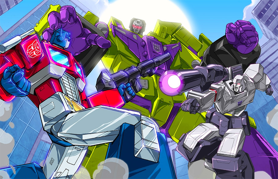 transformers-devastation-0