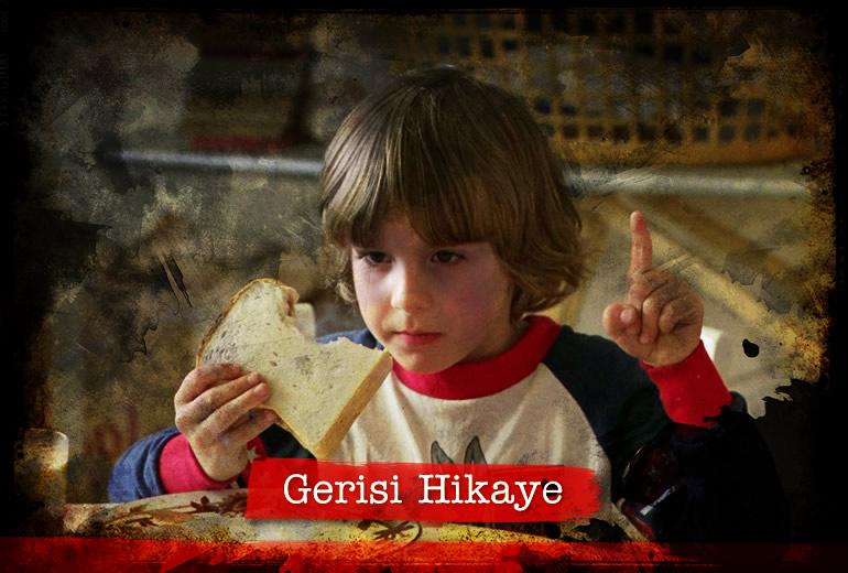 Gerisi-Hikaye-S2B21-Çocuk-Korkusu Kahramanlar