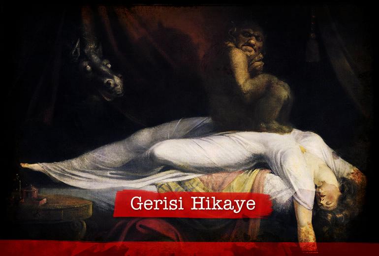 Gerisi-Hikaye-S2B22-Kabus-Karabasan Kahramanlar