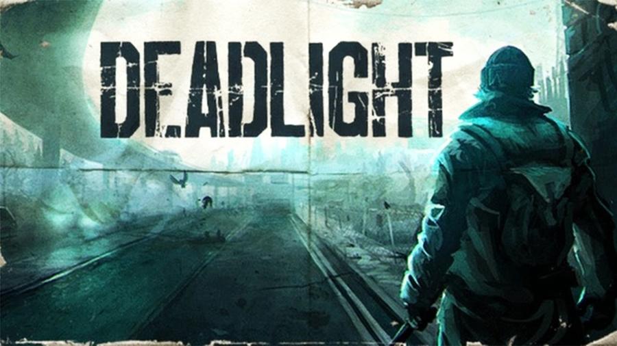 deadLightFeature