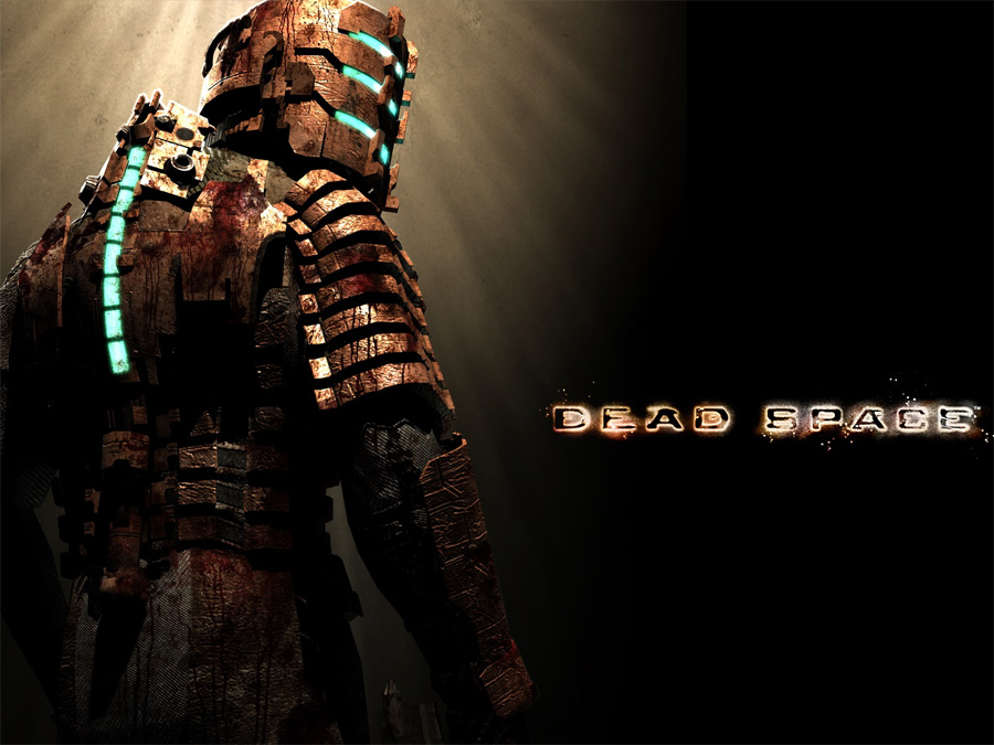 deadspace-0