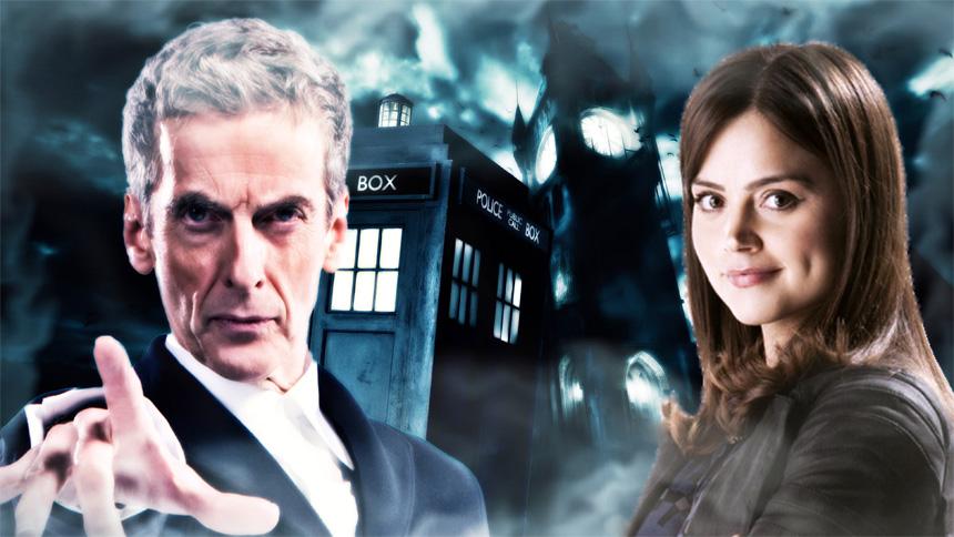 doctor-who-clara