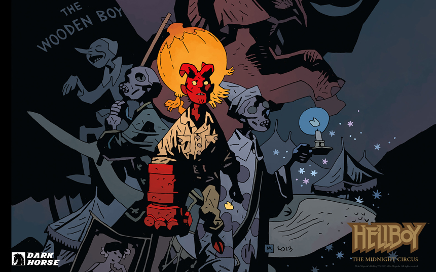 hellboyMidnightFeature