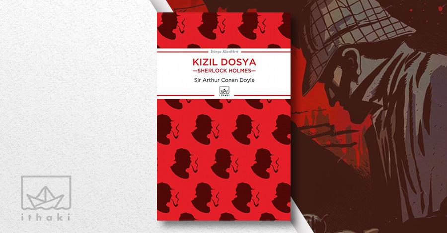 kizil-dosya-ithaki