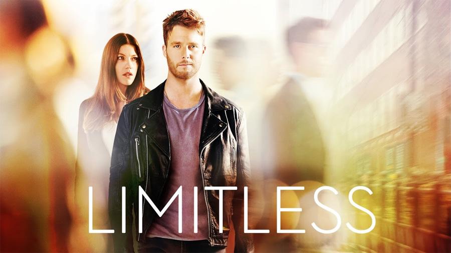 limitless-0