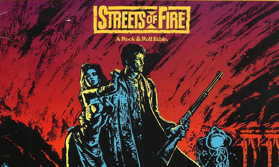 streetsFireFeature